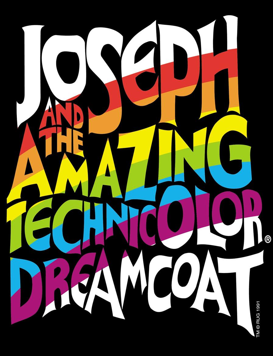 joseph logo no frame