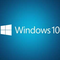 Microsoft anuncia Windows 10 Pro for Workstations