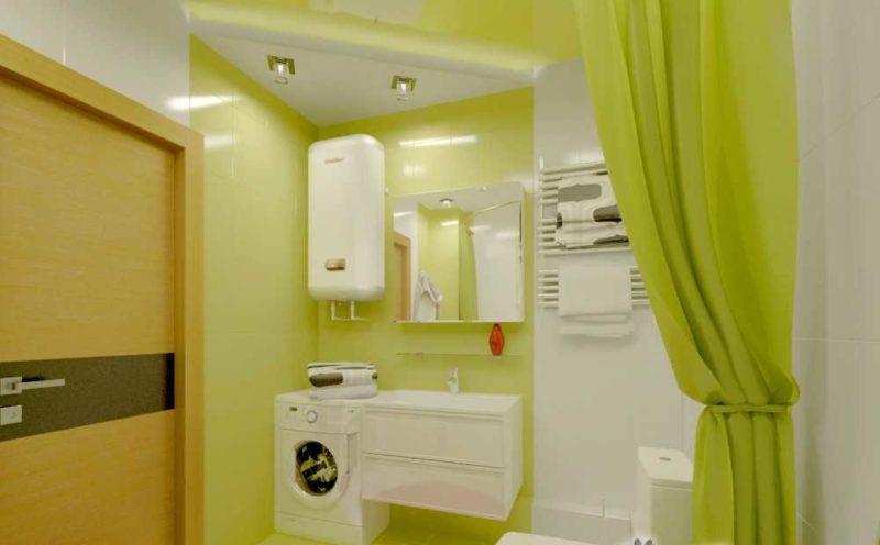 Jak Zainstalować Kocioł W łazience Jak Wybrać Elektryczny