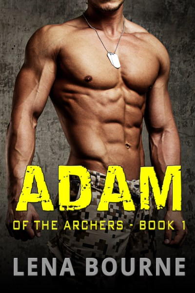 Adam_Cover_Smaller