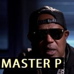 Master P Speaks On Nipsey Hussle, No Limit Records, The Music Business, & More w/Drink Champs