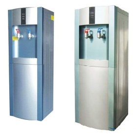 China_Floor_Standing_Model_Water_Dispenser_16L_E20103311554529 - Copy