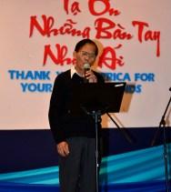 Nguyễn Ngọc Phong