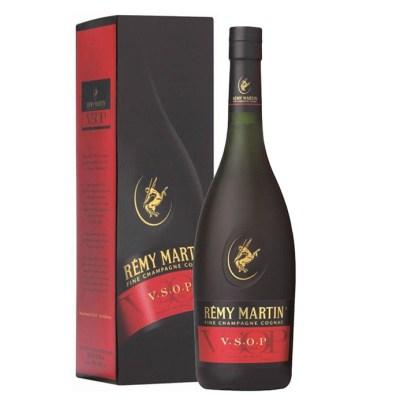 REMY MARTIN VSOP GB COGNAC 3 L 40% – Vanniyom Wine