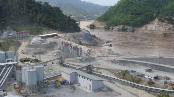 don-sahong-dam (1)