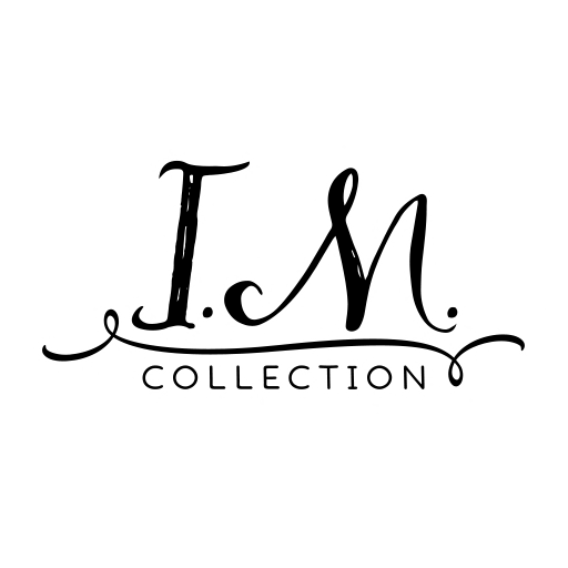 im.collection logo