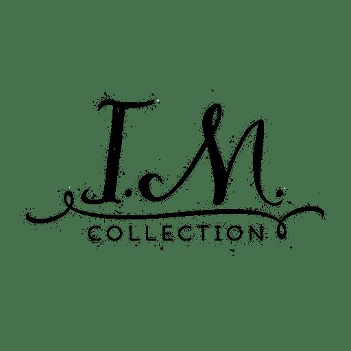 im.collection logo