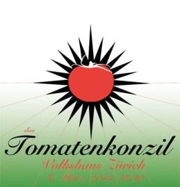 Tomatenkonzil