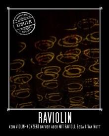 RAVIOLIN