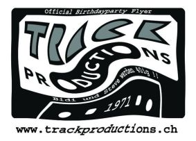 trackproductions