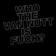 Fred Cabaret VanNutt