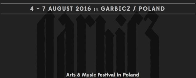 garbicz2016