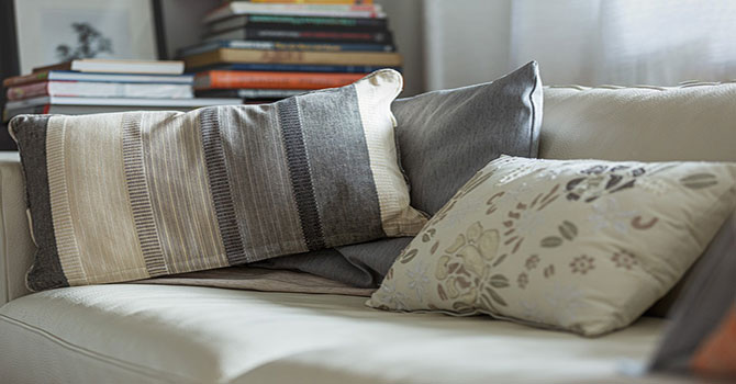 patio cushions van nuys reupholstery