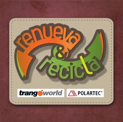 Renueva y Recicla - MAC Estudio