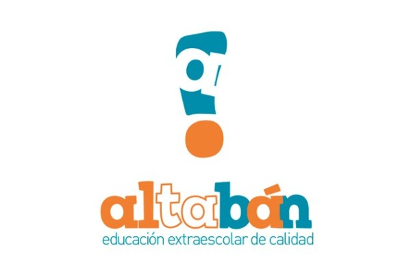 Altabán