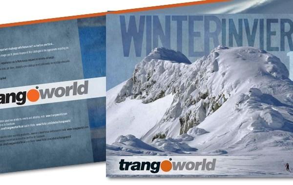 Catálogo Winter 2014