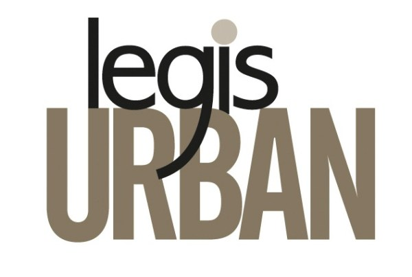 legis-urban