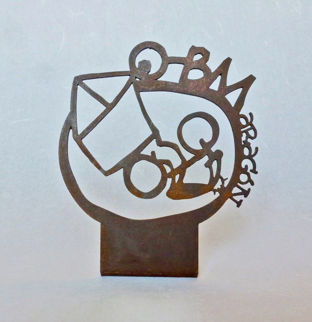 trofeos-eventos-mac-05