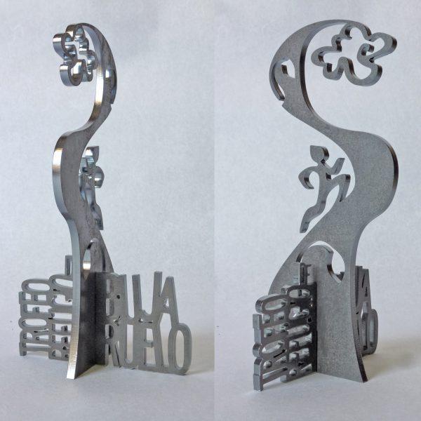 Premio BUJA