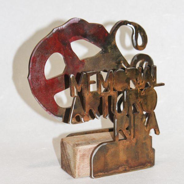 trofeos-artesanales-mac-06