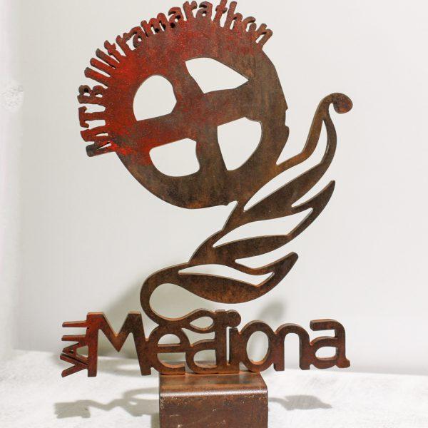 trofeos-mac-02