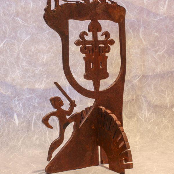 trofeos-regalo-protocolario-mac-01