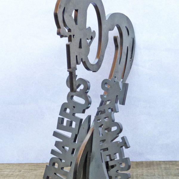 trofeos-varios-materiales-mac-01