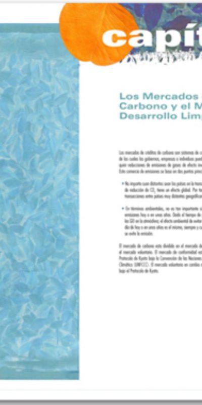 editorial-Guia des. limpio2