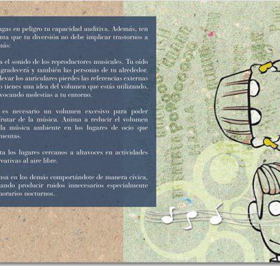 editorial-Guia ruido-4