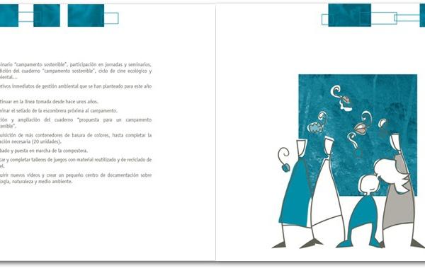 editorial-Manual campamentos-3