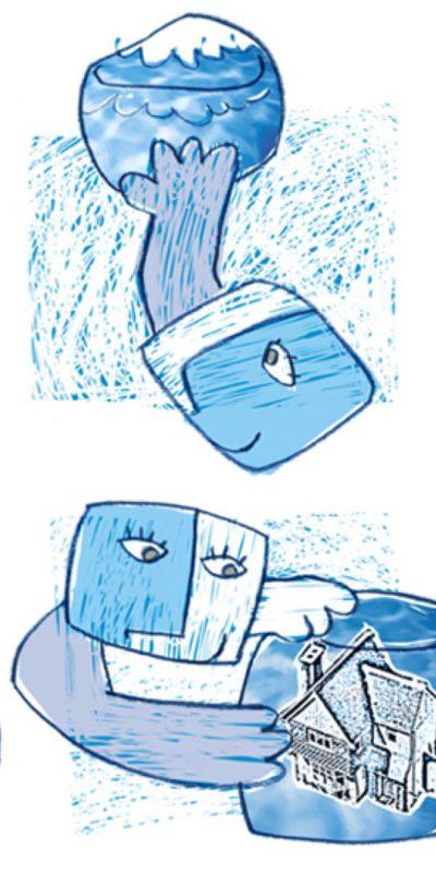 ilustracion-7