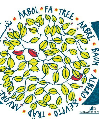 ilustracion-camisetas-dia-arbol