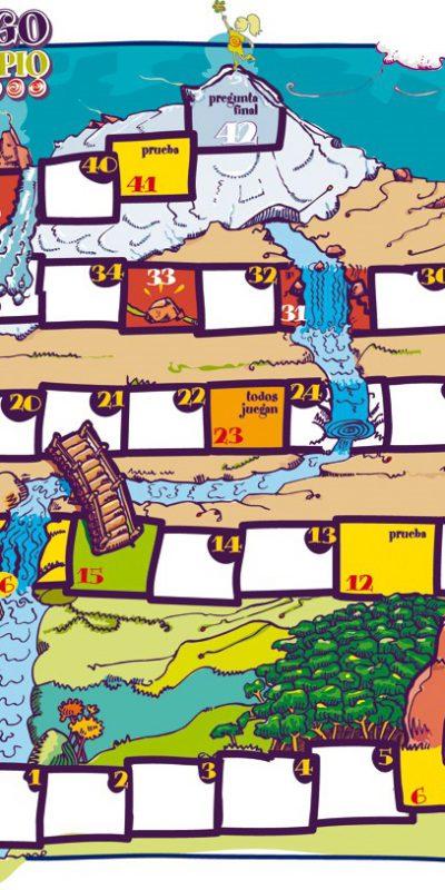 material-didactico-juego-3A