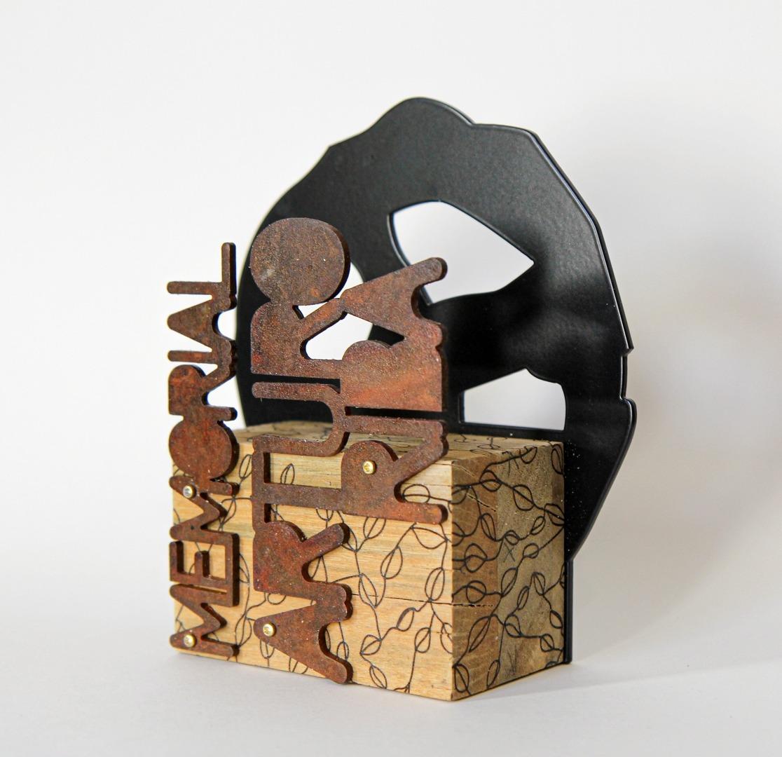 trofeo-pedals-foc