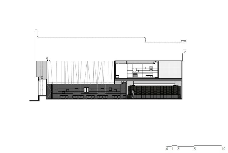 514a98a2b3fc4b77e700004a_takhassussi-patchi-shop-lautrefabrique-architectes_section