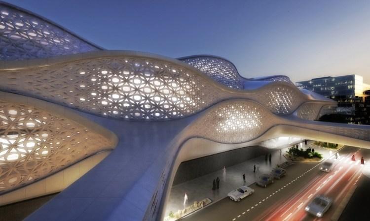 519513edb3fc4bc89b000014_zaha-hadid-architects-selected-to-design-the-king-abdullah-financial-district-metro-station-in-saudi-arabia-_kafd_metro_statio-1000x599