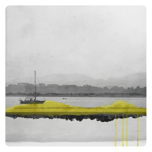 04boat