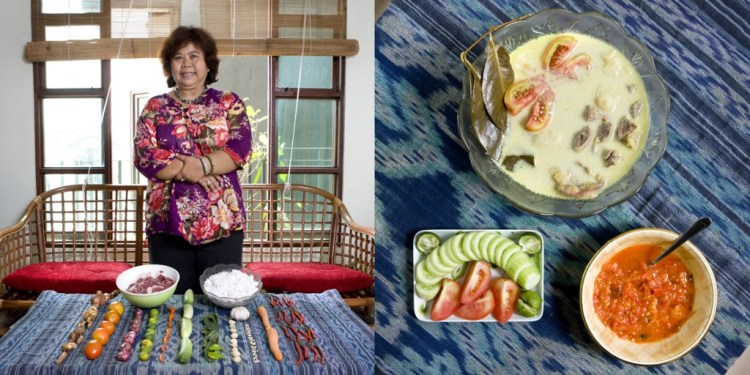 Grandmothers-Cooking-Around-the-World-11