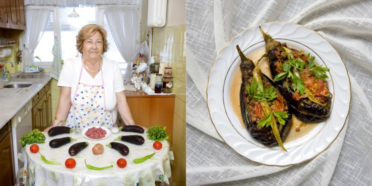 Grandmothers-Cooking-Around-the-World-28