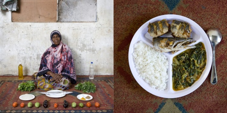 Grandmothers-Cooking-Around-the-World-30