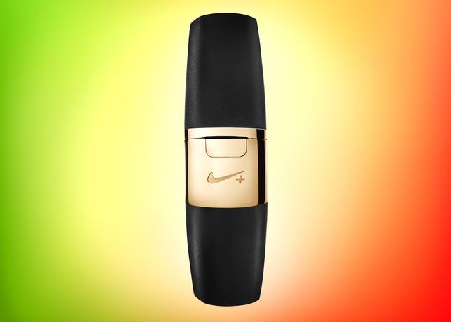1355_Nike_Swoosh_Rose_Gold_Horizontal_Final_large