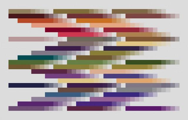 Coffee-House-London-3-640x409
