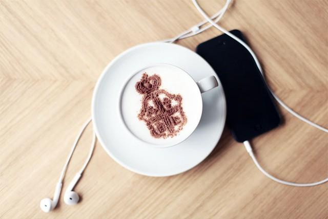 Coffee-House-London-6-640x428