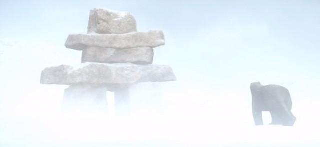 Tuurngait-Animation6-640x294