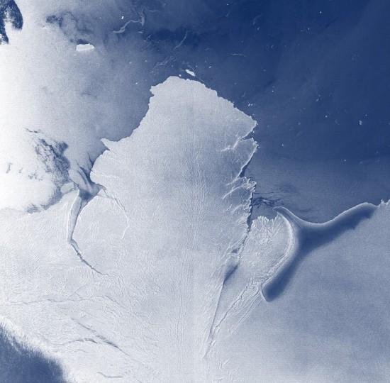 Antarctica_ice_shelf_system-Medium-550x540