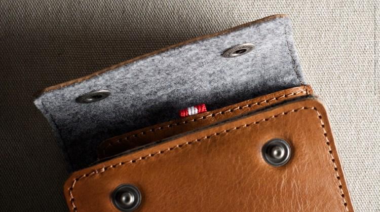 Hard-Graft-Snap-Wallet-3