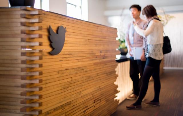 Inside-Twitter-Office-15-640x408