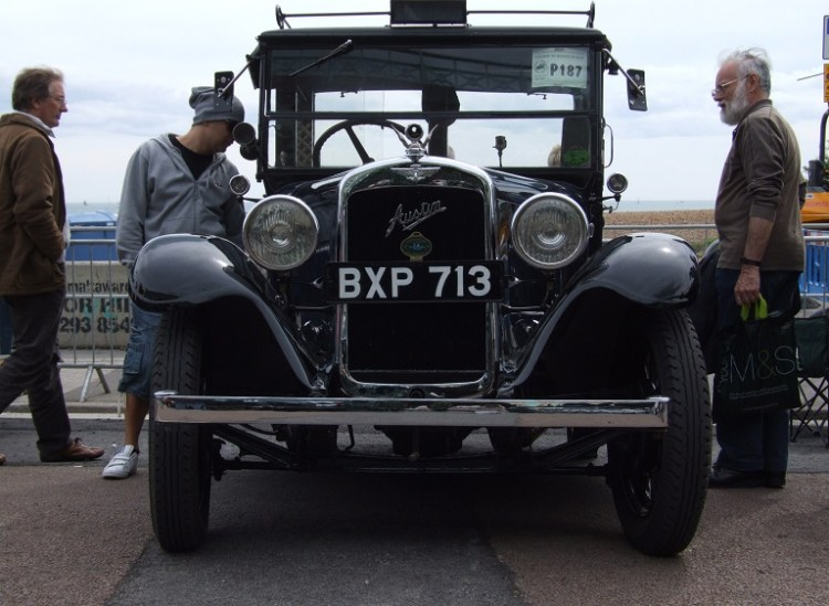 1930-austin-12-4