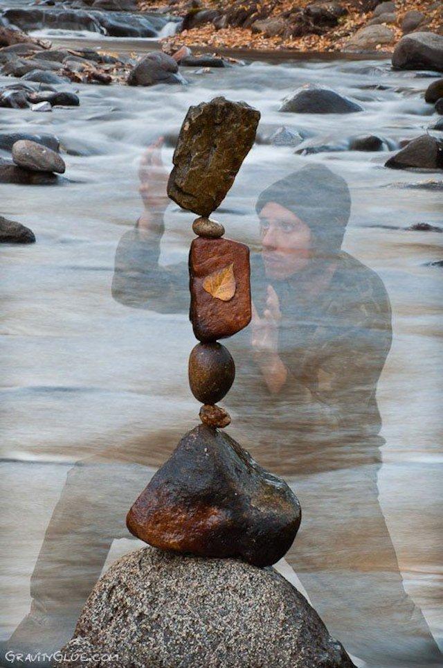 Magic-Stones-in-Balance-10
