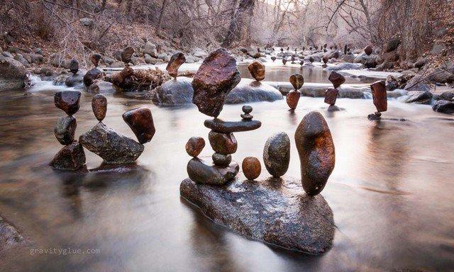 Magic-Stones-in-Balance-2